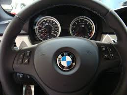 bmw repairs the advantages of independent bmw repair bimmershops