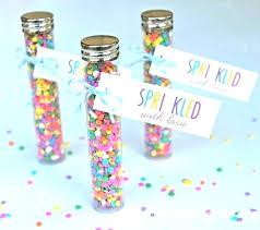 sprinkle shower sprinkle party tags atlas baby shower baby sprinkle party supplies