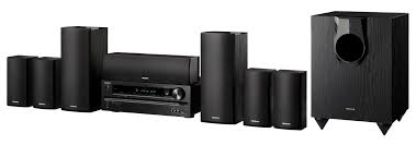 home theater system wireless rear speakers top 10 best selling home theater system that boost your audio world