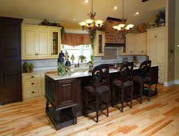 white or wood kitchen cabinets home design white or dark kitchen cabinets with regard to wood