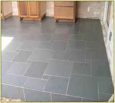amazing floor cheap ceramic floor tile desigining home interior