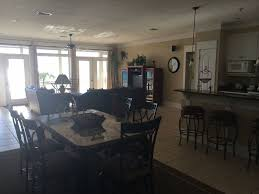 40 Square Feet 2600 Square Feet Of Awesome Gulf View Galore 4 Bedroom 3 Bath