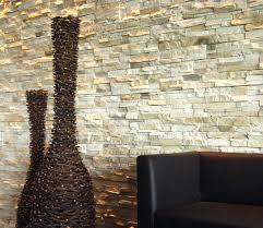 steinwand wohnzimmer baumarkt graues sichtmauer im wohnzimmer frisch auf moderne deko ideen