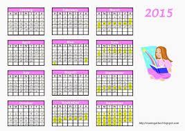 2015 calendar with malaysia holidays parenting times