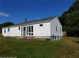 2 Bedroom Apartments For Rent In Bangor Maine Rural Maine Homes For Sale Magoon Realty