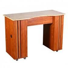 imc vented nail table nail tables manicure nail tables nail stations nail salon furniture