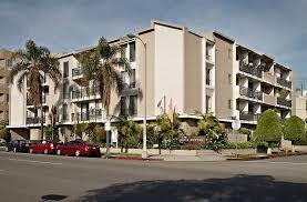 apartments in beverly grove los angeles ca 8711 burton way