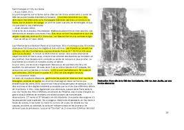 bureau de change vitry sur seine historique de vitry sur seine dans le cadre d une étude urbaine