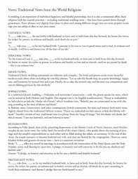 typical wedding program stunning non traditional wedding officiant script pictures