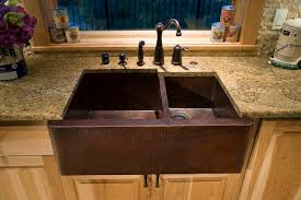 Brown Kitchen Sink 2018 Sink Installation Cost Cost To Install A Kitchen Sink