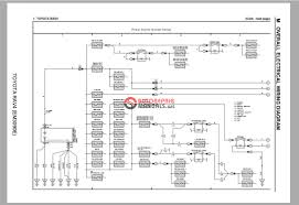 toyota rav4 2013 wiring diagram auto repair manual forum heavy