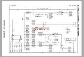 hino 700 wiring diagram efcaviation com
