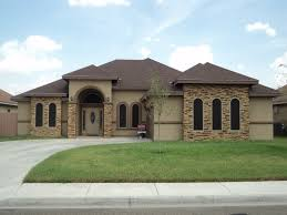 Home Trends And Design Rio Grande by Rio Grande Valley Continues To Lag In Texas Market Builder