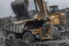 Wildfire Equipment Operators by Advantages Of Construction Equipment Run Cleaner Heavy Equipment