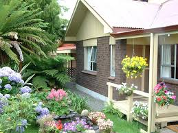 home garden decoration home garden decoration home garden decoration ideas livepost co
