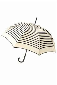 Southern Butterfly Umbrella by 644 Best Modern Umbrella Images On Pinterest Umbrellas Parasols