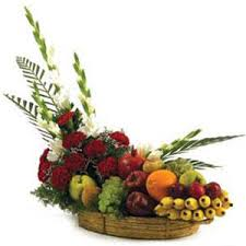 fruits delivery hyderabad secunderabad gifts delivery online online gifts