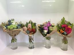 wedding flowers delivered monthly flower subscription flowers bouquets perth flowers