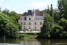 chambre d hote en mayenne chambre d hôte chambres hotes chateau de mirvault à chateau