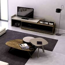 Small Table For Living Room by Accessories Center Tables For Living Room Centre Tables For