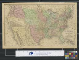 map of united states canada map of the united states canada part of mexico to