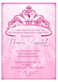 90th birthday invitation wording samples image collections