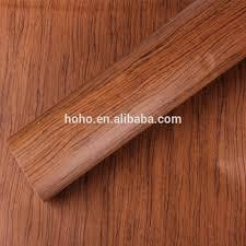 Decorative Definition High Definition Wood Grain Pvc Decorative Film For Furniture Door