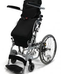 power wheelchairs on sale electric wheelchair karman healthcare