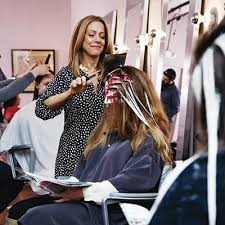 best hair salon for thin hair in nj the best hair stylists in philadelphia philadelphia magazine