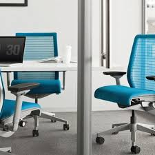 Steelcase Computer Desk 209 Best Steelcase Images On Pinterest Office Chairs Asia And