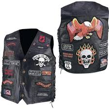 leather motorcycle jackets for sale www proriderleather com premium quality wholesale leather