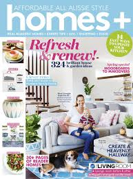 100 country homes and interiors magazine subscription home country homes and interiors magazine subscription homes plus magazine subscription magshop