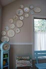 bm edgecomb gray dining room alittleofalot net paint and