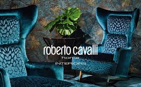 home interiors collection roberto cavalli home interiors naturalistic and chromatic