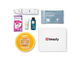 is there a limit on tvs on black friday at target new target beauty box available now wral com