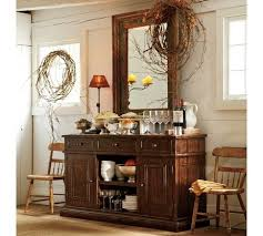Mirror Over Buffet by 13 Best Dining Room Images On Pinterest Buffet Tables Dining