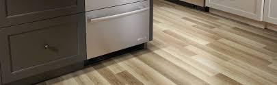 flooring calgary ab carpet hardwood floors ceramic