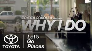 logo toyota corolla toyota corolla presents why i do change toyota corolla