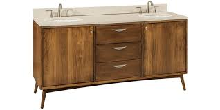 Amish Bathroom Vanities Amish Furniture By Dutchcrafters