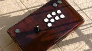 how to build a pro arcade stick easy way youtube