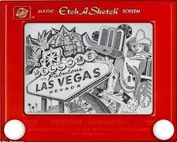15 amazing etch a sketch artworks etch a sketch etch a sketch