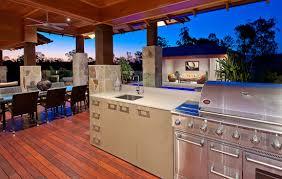 Outdoor Kitchen Bbq Designs Outdoor Bbq Kitchens Playmaxlgc