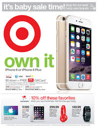 target black friday ipad air 2 sale target weekly ad jul 05 jul 11 2015