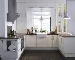 ikea kitchen design ideas enjoyable design ikea kitchen ideas 17 best images about ikea