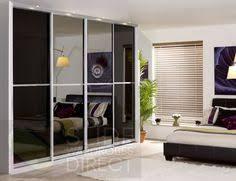 Sliding Closet Doors Miami Signature Homes Anyone Led Event Furniture Decor Rentals