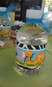 92 best baby shower party favors i did images on pinterest party
