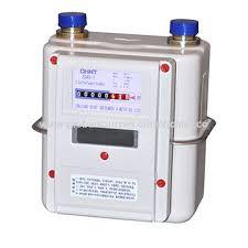 prepaid gas card china ic card prepaid gas meter on global sources