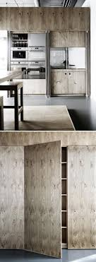 grey stained kitchen cabinets diy grey stained plywood cabinet fronts on ikea base cabinets