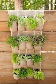 herb planter ideas attractive pallet vertical planter ideas photo vertical herb gardens