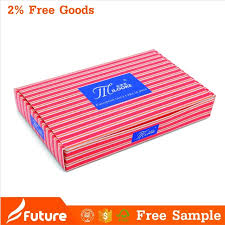 where to buy pie boxes buy cheap china boxes pie products find china boxes pie